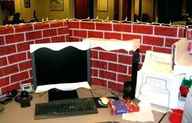 Office ideas for halloween Office Decorating Creative Cubicle Decoration Office Decoration Medium Size Ideas For Office Cubicle Decoration Creative Decorating Design Office Neginegolestan Creative Cubicle Decoration Office Decoration Medium Size Ideas For