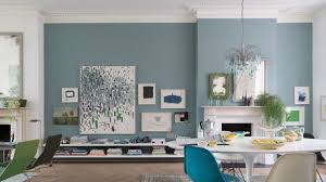 the biggest room color trends