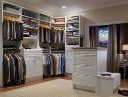 walk in closet storage solutions in wilmington nc pantry makeover with easy custom diy shelving