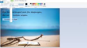 Spruchbilder Selber Erstellen So Einfach Gehts Updated