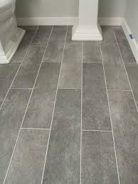 gray ceramic tile bathroom. tiles, floor tiles for bathrooms bathroom designs basement tile ideas gray ceramic n