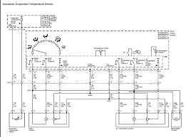 speaker selector switch wiring diagram for beauteous 2005 chevy power window switch wiring schematic at Equinox Power Window Wiring Schematic