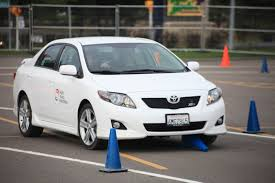 Best for Beginners: Used Toyota Corollas ~ Used Cars in Japan