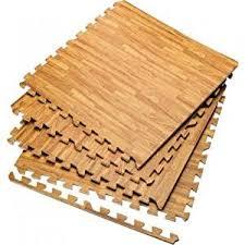 gymnastics mats exercise mats