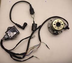 ssr 140 wiring diagram ssr auto wiring diagram schematic lifan 125cc pit bike wiring diagram wiring diagram on ssr 140 wiring diagram