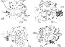 1987 mazda b2000 engine diagram wiring diagram libraries 1987 mazda b2000 fuse diagram mazda wiring diagrams instructions1987 mazda b2000 carburetor diagram wiring diagrams