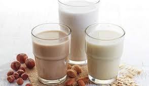 alergie la lapte
