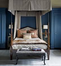 Master Bedroom Color Download Unusual Master Bedroom Color Ideas Teabjcom