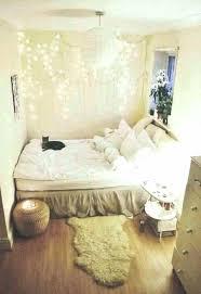 lantern lights for bedroom paper lantern lights bedroom paper lanterns bedroom design ideas for small bedrooms