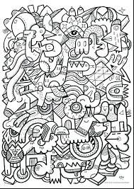 Holiday Coloring Pages For Adults Holiday Color Sheets Best Adult
