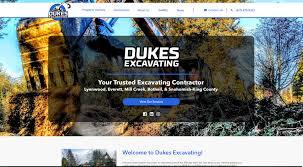Everett Web Design Seattle Web Design Edmonds Web Design Studio