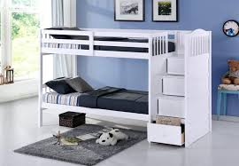 single bunk bed with desk b dimensions bunk bed king single loft bed with desk australia