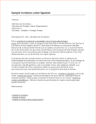 Cover Letter Spanish Interpreter Resume Sample Spanish Medical