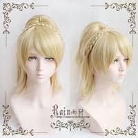 <b>Final Fantasy Cosplay</b> Costumes Canada   Best Selling Final ...