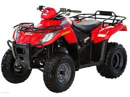 similiar arctic cat 250 manual keywords 2006 arctic cat 250 atv service manual manuals tec
