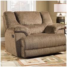 simmons verona chocolate recliner. simmons® conroe cuddle up recliner at big lots. simmons verona chocolate o