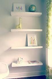 white wall shelves for nursery decorative floating shelves nursery wall shelves design new collection white for white wall shelves for nursery