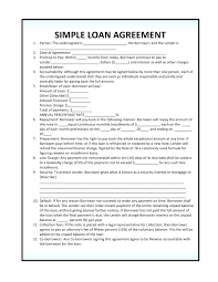 payment plan agreement template word template car payment plan agreement template