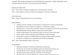Free Resumes Online Download Resume WritingIdeas How To Create A Resume Online For Free 72
