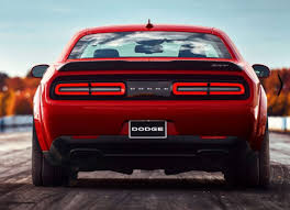 2018 chrysler challenger.  challenger 2018 dodge challenger srt demon engine specs and performance and chrysler challenger e