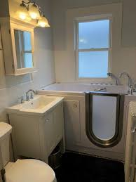 Naperville Bathroom Remodeling Collection Cool Inspiration