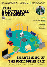 godown wiring viva questions godown image wiring issue 3 2016 online by ee magazine issuu on godown wiring viva questions