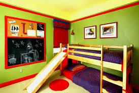 Kids Bedroom Decor Toddler Boy Room Color Awesome Bedrooms Stunning Boys  Ideas Baby Elegant Red Feng