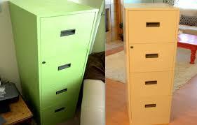 spray painting wood furnitureGreat Spray Painting Wood Furniture all wood furniture salvaged