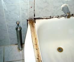 old style bathtub drain how does an external tower style bathtub drain work how to fix old style bathtub drain