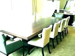 10 Person Round Table Seating Chart Template Person Dining Table Charming Room Photo Gallery With Design