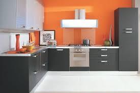 ... Cool Kichan Farnichar Kitchen Furniture Kolkata Howrah West Bengal Best  Price Shops