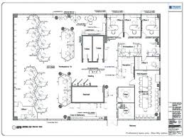 office design online. Executive Office Layout Design Ergonomic Small Law Online