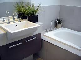 bathroom renovations cost. Bathroom Renovations Cost C