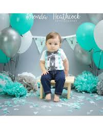 Baby Boy Hunting Theme Bow tie and Suspenders set, Cake Smash, first Can\u0027t Miss Bargains on