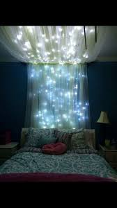 How To Decorate Your Bedroom On A Budget 17 Best Cheap Bedroom Ideas On Pinterest Cheap Bedroom Decor
