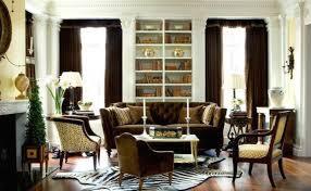 safari style furniture. Get The Look Chic Safari Style Decor Furniture