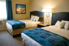 Grant Village Lodge Hotel (Parc national de Yellowstone, Wyoming) : tarifs  2020 mis à jour et 55 avis - Tripadvisor