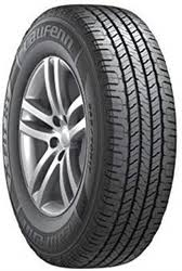 <b>Laufenn X FIT HT</b> Tires | Tires-Easy.com