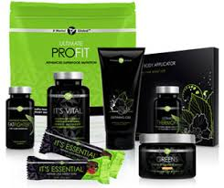 it works packs it works ultimate pack value pack creamy vanilla 1 386 341 7436