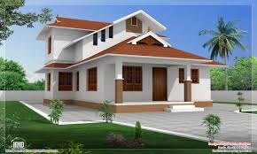 roman style house plans images under and wondrous roofing designs gothic cottage italian villa