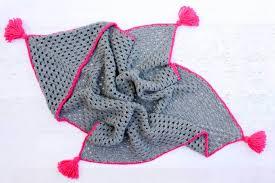 baby blankets for charity fabulous crochet baby blanket patterns baby girl blankets