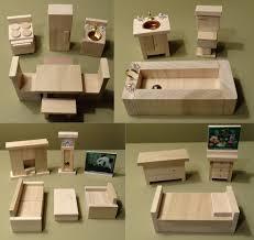 dollhouse furniture diy. Beautiful Dollhouse Resultado De Imagen Para Diy Dollhouse Furniture Throughout Dollhouse Furniture Diy A