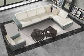 this modern lounge features marble effect living room floor tiles from the porcel thin ferarra