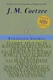 the stranger essay absurdism   drugerreportwebfccom the stranger essay absurdism