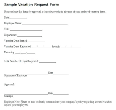 holiday form template. holiday form template ramautoco