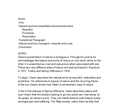 Essay About Critical Thinking Critical Thinking Essay Writing Best Writings A