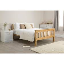 Somerset Bedroom Furniture Somerset Bed Next Day Select Day Delivery