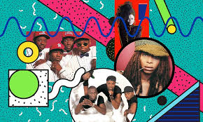Best 90s R B Songs 20 Essential Tracks From The Golden Age