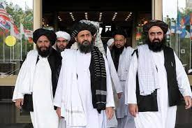متحدث باسم طالبان لا يستبعد إجراء انتخابات في أفغانستان
