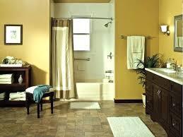 cost of small bathroom renovation uk. bathroom remodel small space ideas cost of renovation uk o